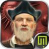 Nostradamus The Last Prophecy - Part 2 Image