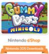 Gummy Bears Mini Golf Image