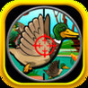 A Duck Hunter Shooting Sniper - fun hunting & shooter game for boys Image