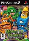 Buzz! Junior: Monster Rumble Image