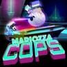 MARIOZZA COPS Image