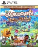 Overcooked! All You Can Eat Product Image
