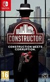 Constructor Image
