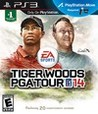 Tiger Woods PGA Tour 14 Image