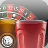 Beer Pong Roulette Image