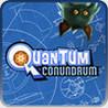 Quantum Conundrum Image