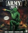 Army Men Image