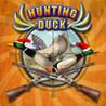 Ace Duck Hunter HD Image