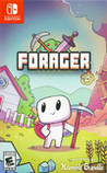 Forager Image