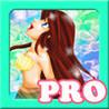 Little Girl's Mermaid Salon PRO! Image