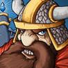 Hero of Magic II Image