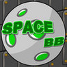 SpaceBB Image