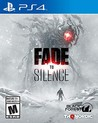 Fade to Silence Image