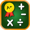 Math PLUS - Kids Math Game Image