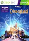 Kinect: Disneyland Adventures Image