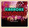 Karaoke Joysound Wii (WiiWare)