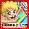 Supermarket Fuzion Image
