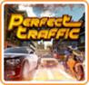 Perfect Traffic Simulator Image