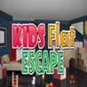 Kids Flat Escape Image