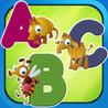 Guess ABCs Animals Image