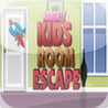 Naughty-Kids Room Escape Image