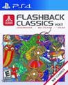 Atari Flashback Classics: Volume 1 Image
