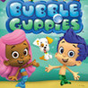 Bubble Guppies. Image