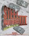 Steel Panthers III: Brigade Command 1939-1999 Image