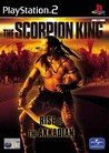 The Scorpion King: Rise of the Akkadian Image