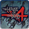 The House of the Dead 4 Image