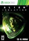 Alien: Isolation Image