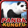 Panda Kung Fu ( 3D Angry Animal Simulator Game ) Image