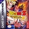 Dragon Ball Z: The Legacy of Goku II Image