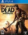 The Walking Dead: The Telltale Series - The Final Season Image
