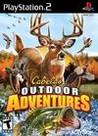 Cabela's Outdoor Adventures (2009)
