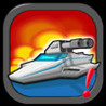 Navy defense : army weapons war tower game Image