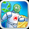 Amazing Zombie Infection - Goes Beyond Earth HD Image