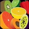 Juice Farm Image