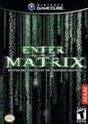 Enter the Matrix Image