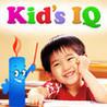 Children: Kids IQ Image