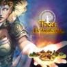 Thea: The Awakening Image