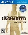Uncharted: The Nathan Drake Collection Image