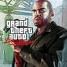 Grand Theft Auto IV: The Lost and Damned Image