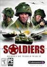 Soldiers: Heroes of World War II Image