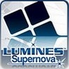 Lumines Supernova Image
