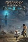 Conan Exiles: Isle of Siptah