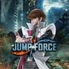Jump Force: Seto Kaiba Image