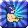 Armed Wrestling Image