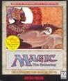 Magic: The Gathering Image
