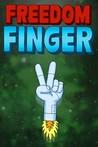Freedom Finger Image